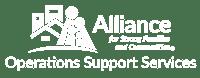 Alliance_Operations_Logo_Transparent_REV_300
