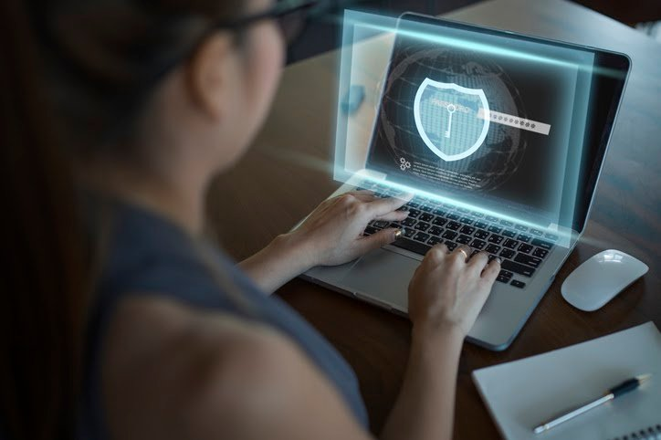 Cyber Security: Work-From-Home Policies to Protect Your Nonprofit