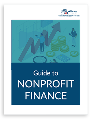 Guide_to_Nonprofit_Finance-download-cover-shadow