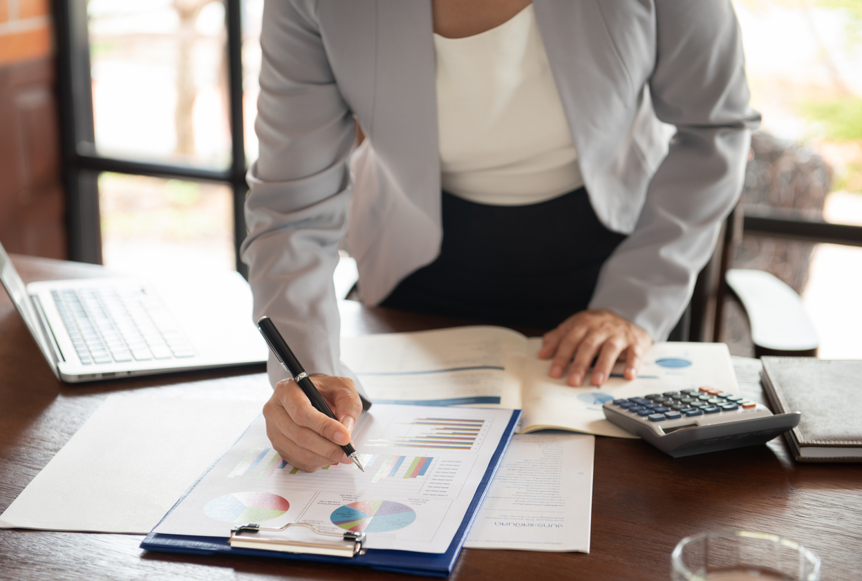 5 Tips to Tackle Your Nonprofit Budget in Uncertain Times