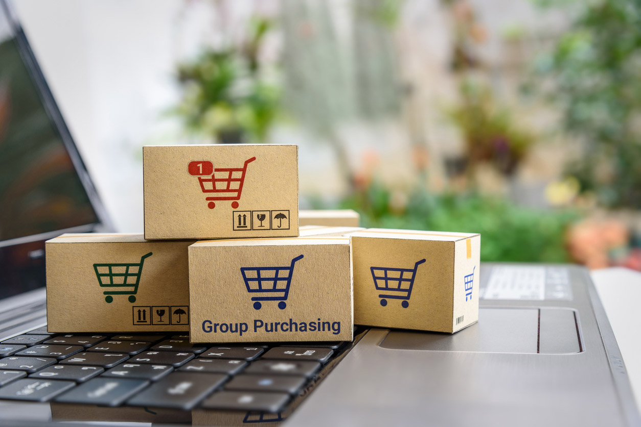 How Group Purchasing Programs Reduce Stress for Nonprofits