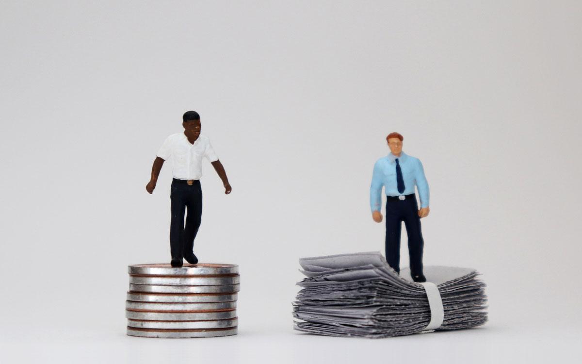 3 Strategies Nonprofits Can Use to Address Socioeconomic Mobility