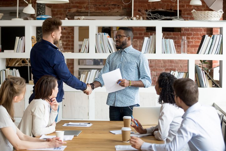 Should Your Nonprofit Work with a PEO (Professional Employer Organization)?